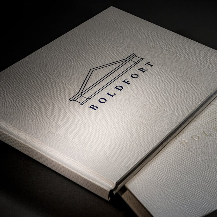 Business Photo Book Gallery